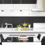 Efektywne oraz markowe wnętrze mieszkalne to właśnie dzięki sprzętom na zamówienie